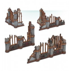mighty-games-Sector Imperialis Ruins