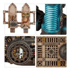 mighty-games-Thermic Plasma Regulators
