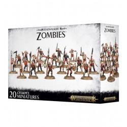 mighty-games-Deadwalker Zombies
