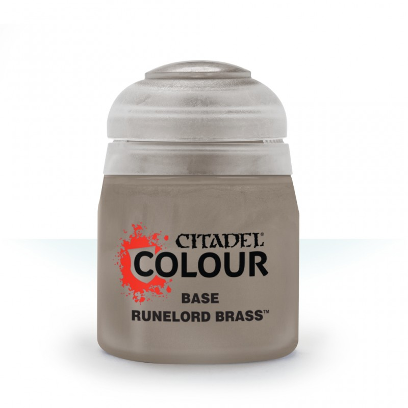 mighty-games-Base - runelord brass
