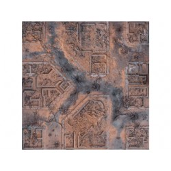 "mighty-games-Kraken Wargames Gaming Mat 44""x30"" (110cm x 75cm)"