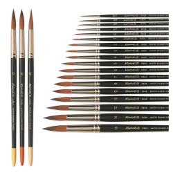 mighty-games-No. 4 RAPHAËL®, series 8404 - Fine tip brush