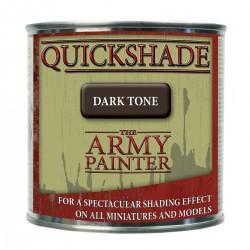 mighty-games-Quickshade - Dark Tone