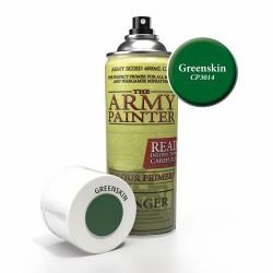 mighty-games-Primer - Greenskin