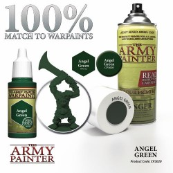 mighty-games-Primer - Angel Green