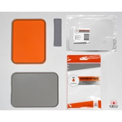 mighty-games-Wet Palette - Painter starter pack