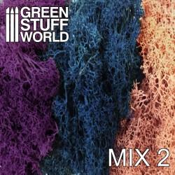 mighty-games-Green Stuff World - Scenery Moss