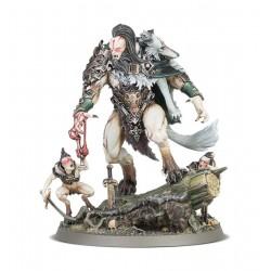 mighty-games-Radukar, The Beast