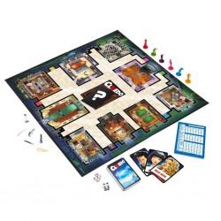mighty-games-Cluedo