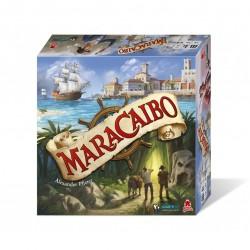 mighty-games-Maracaibo
