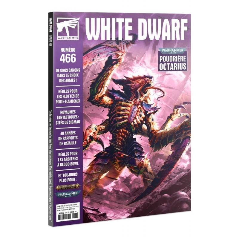 mighty-games-White Dwarf 466