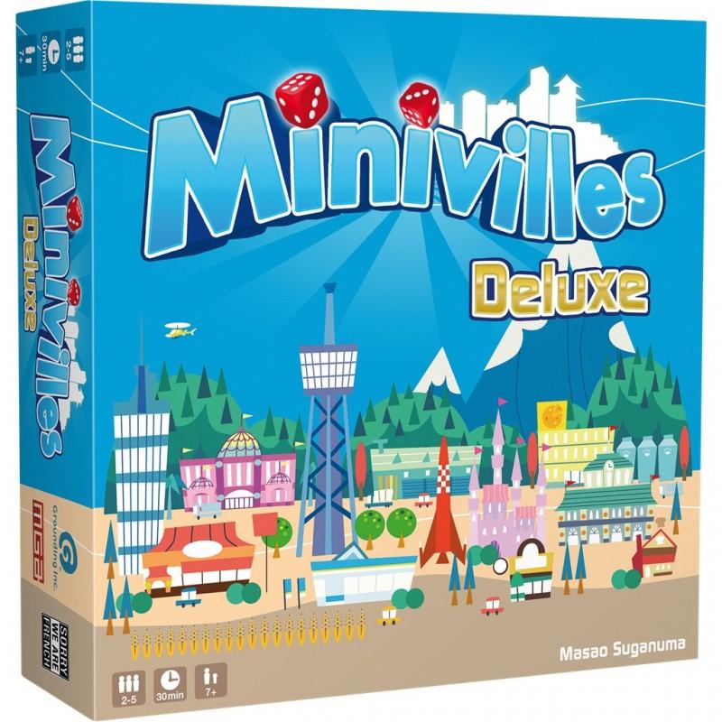 mighty-games-Minivilles Deluxe