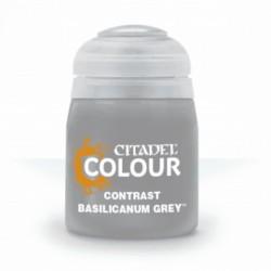 mighty-games-Contrast - basilicanum grey