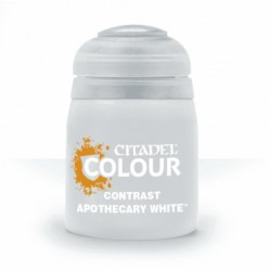 mighty-games-Contrast - white apothecary