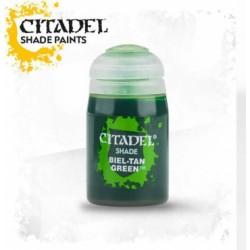 mighty-games-Shade - biel-tan green
